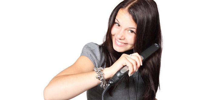 11 ways to fight damaged hair Read more at http://www.healthmancer.com/11-ways-to-fight-damaged-hair/