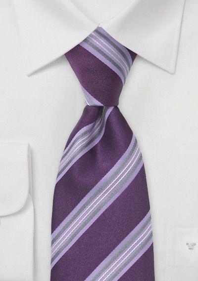 #Cravate à marque Laco en mûre http://www.cravates.mobi/cravate-marque-laco-m%FBre-p-13516.html