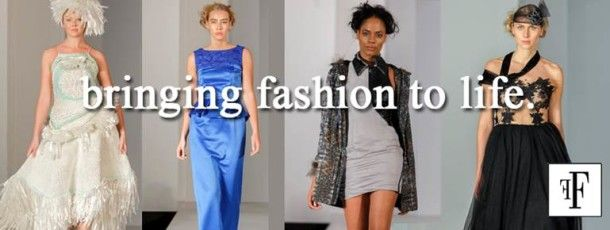 Fashions Finest shows attracts fashionistas from around the world who want to see the new trends that are being developed by the designers that feature. http://www.fashionsfinest.com/events-tickets/fashion-week-shows