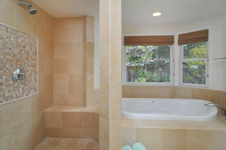 See this home on Redfin! 2012 FARNDON Ave, LOS ALTOS, CA 94024 #FoundOnRedfin