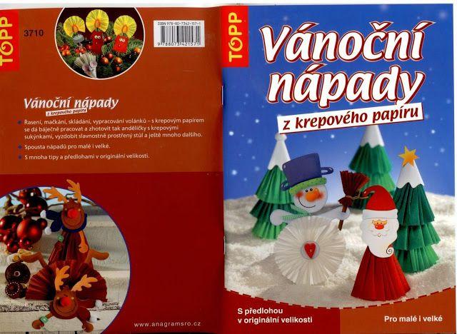 28 - Fodorné Varkoly Mária - Picasa Webalbums