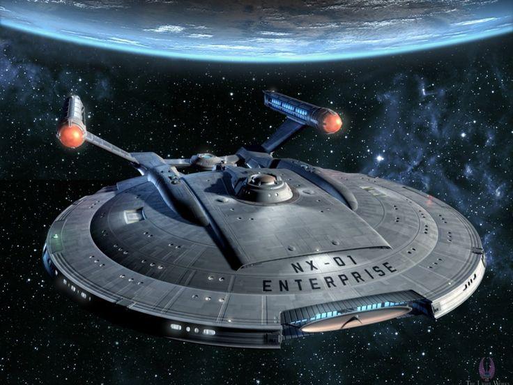 Star Trek starships | STARDATE STARDATE FAQ Contact me Copyright Disclaimer