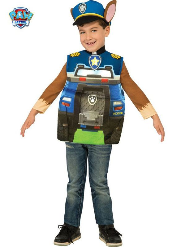 17 best ideas about paw patrol costume on pinterest paw patrol rocky ryder paw patrol and paw. Black Bedroom Furniture Sets. Home Design Ideas
