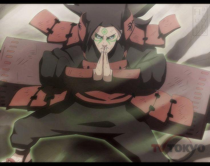 Hashirama senju was one of the strongest shinobi of his era and held power great enough to match madara uchiha in battle. Takamagahara - Capítulo 14  Dragon Scanlator    Anime ...