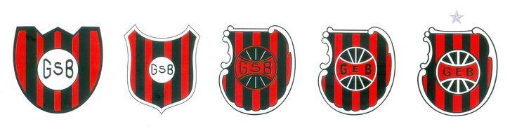 G. E. Brasil - RS