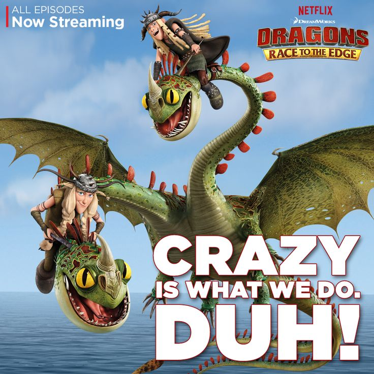 149 best how to train your dragon 2 images on pinterest dragon 2 these muttonheads are putting on their serious faces and taking over dragons edge follow their ccuart Image collections