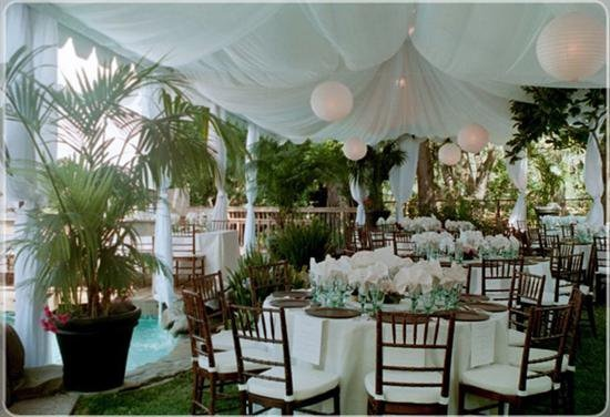 One of our events, beautiful tentPlans Events, Events Design, Beautiful Tents, Tents Sets, Events Inspo
