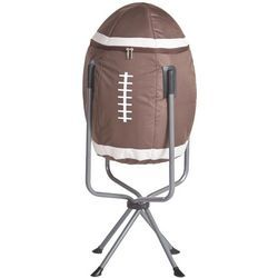 71 Best Gifts For The Tailgating Fanatic Images On