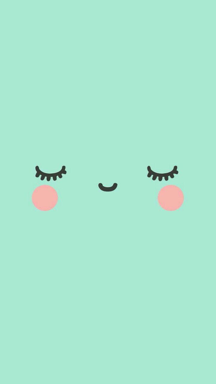 Pin By Hadis Khatiri On Wallpaper Cute Wallpapers For Ipad Cute Wallpaper For Phone Wallpaper Iphone Cute
