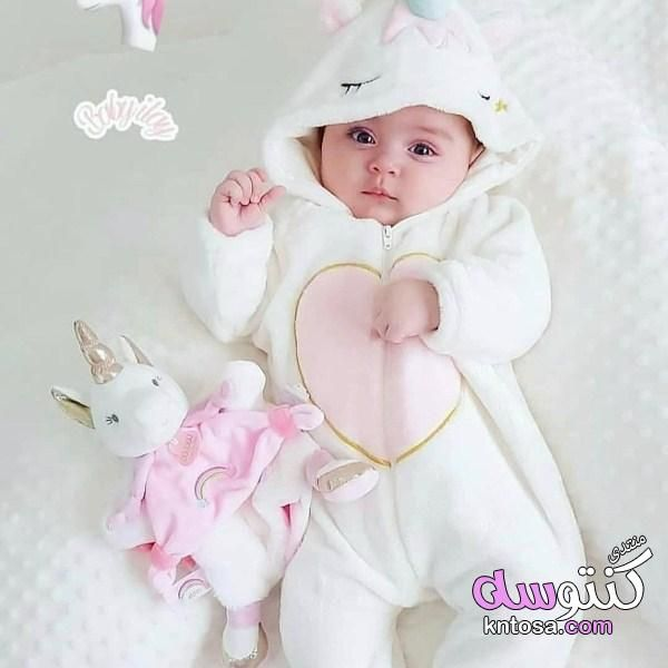 احلى الصور للاطفال الصغار Cute Baby Boy Photos Cute Baby Girl Pictures Cute Baby Pictures