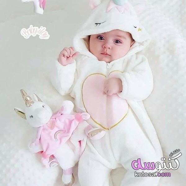 احلى الصور للاطفال الصغار Cute Baby Boy Photos Cute Baby Girl Pictures Cute Baby Pictures