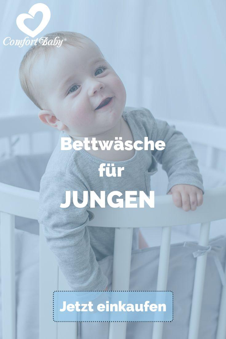 Finden Sie Die Passende Bettwäsche Für Ihr Baby #comfortbaby #baby #kinder  #kinderzimmer #babybetten #smartgrow #kinderstube #mädchen #junge #kindheit  ...