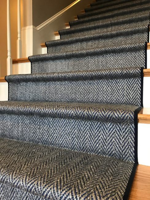 Wonderful Stair Carpet Runners