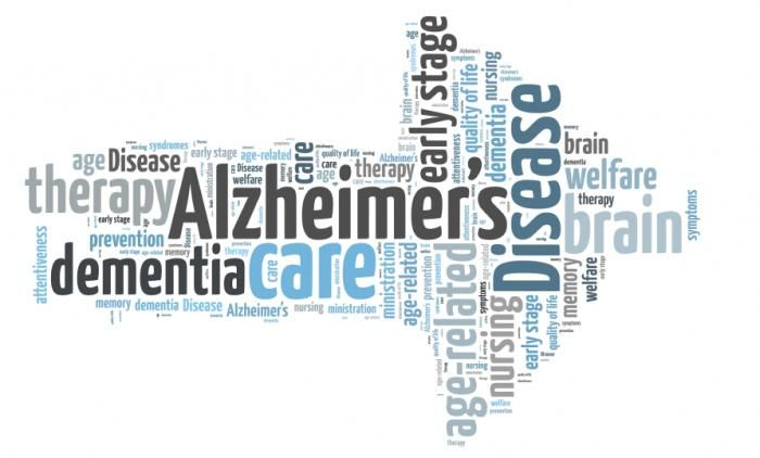 Two doctors from Danish international pharmaceutical company Lundbeck write about the challenges researchers face in uncovering a much-needed cure for Alzheimer's.