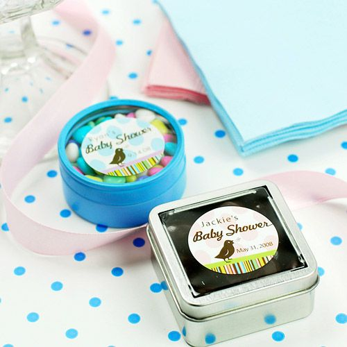 personalized-baby-shower-favors