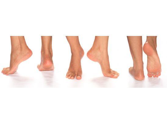 Készen állnak a lábaid a nyári szandálokhoz? - Manna Webshop