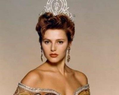 Top 10 Most Beautiful Miss Universe Winners of all time - It is not only focused on beauty but also on the overall personality and development of women.