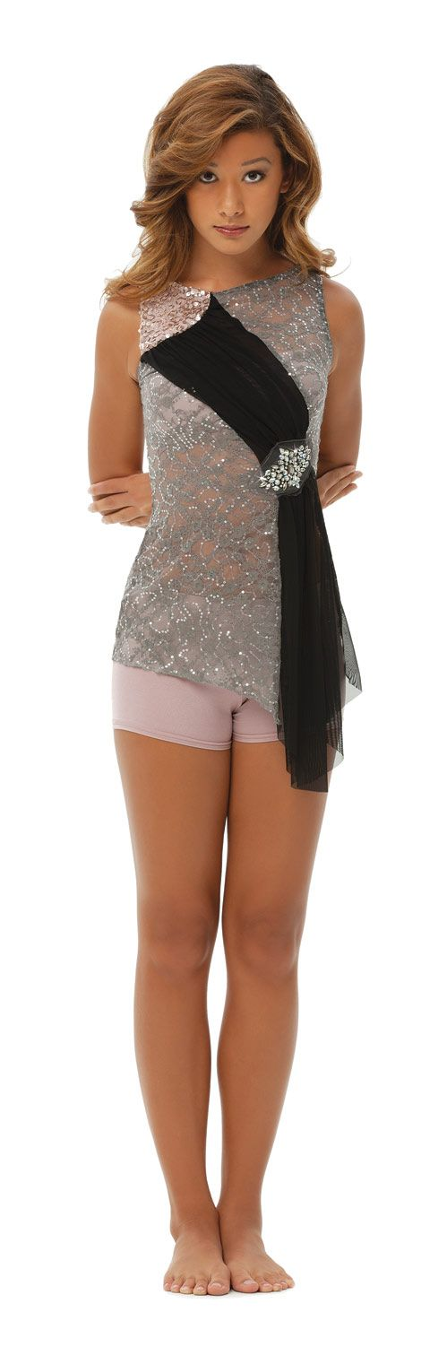 nice dancer outfit ideas girls