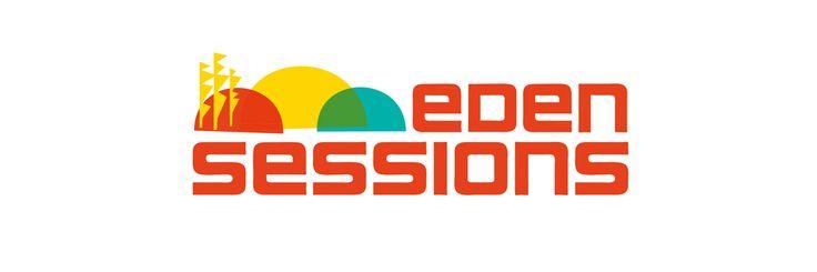 elbow Headline The Eden Sessions - elbow