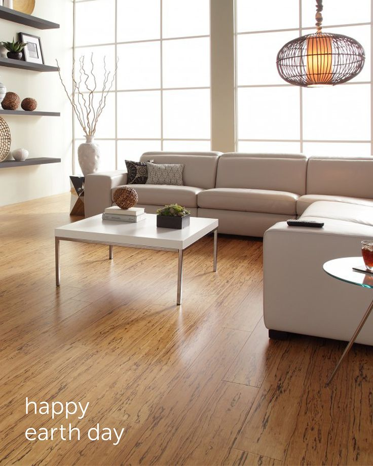 Sustainable Flooring Options 129 best rite rug flooring styles images on pinterest | flooring