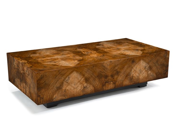 Modern Furniture Side Table 881 best modern coffee tables images on pinterest | modern coffee
