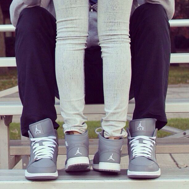 b971cea831c11e New nike roshe run Me and my boo matching shoes ) ...
