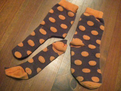 Ukuli: Sukista sukkahousut