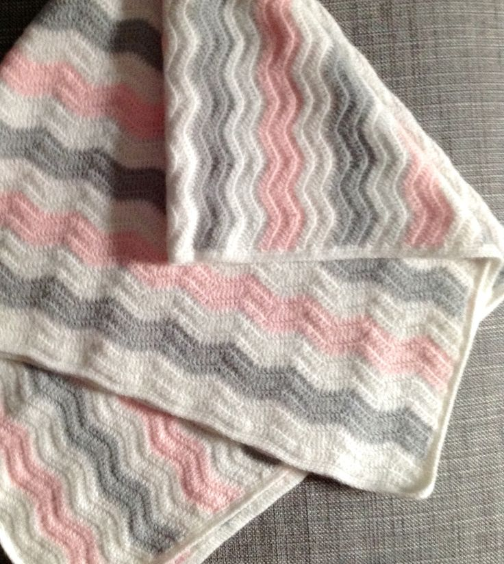 17 mejores ideas sobre manta beb en pinterest libre de - Toca de ganchillo ...