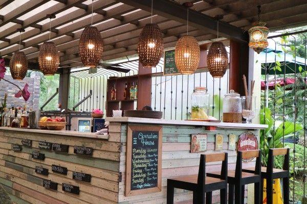 Cafe Voila Tagaytay (12)