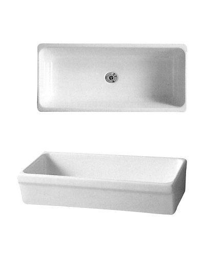 11 best Keramische spoelbakken images on Pinterest Bathrooms - villeroy und boch küchenarmaturen