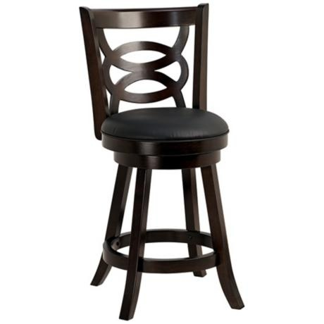 94 Best Stools Images On Pinterest Kitchen Ideas Swivel