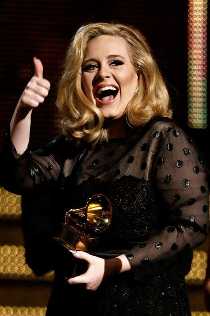Adele's Best Quotes Adele photos, Mom moment, Adele