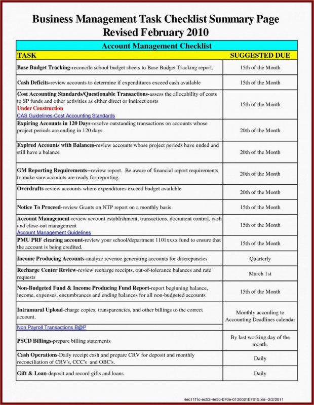 Production Status Report Template Professional Project Management Template Status Report Templatepowerpoint Excel Template Ppt