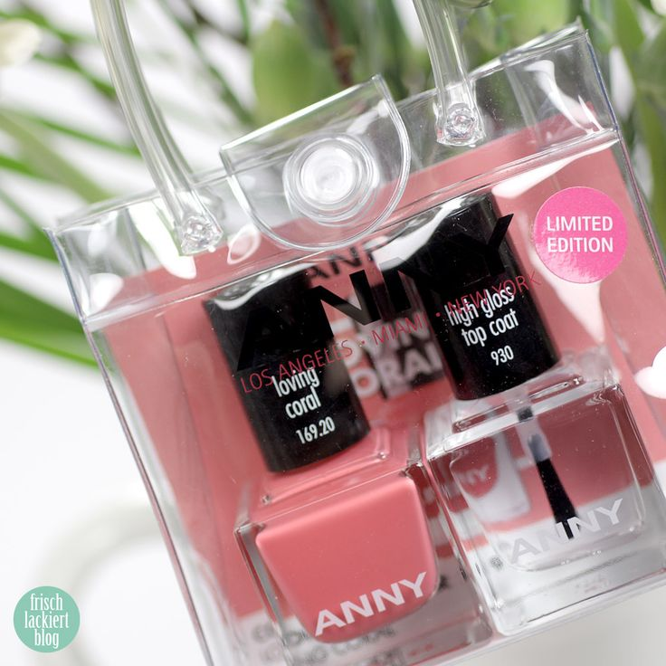 {Color of the Year} ANNY loving coral {Color of the Year} ANNY loving coral – <a href=