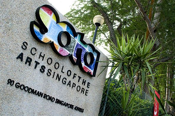 Google Image Result for http://nyjcgp.com/wp-content/uploads/2011/07/Singapore-Education-Experience-Study-in-School-of-the-Arts.jpg