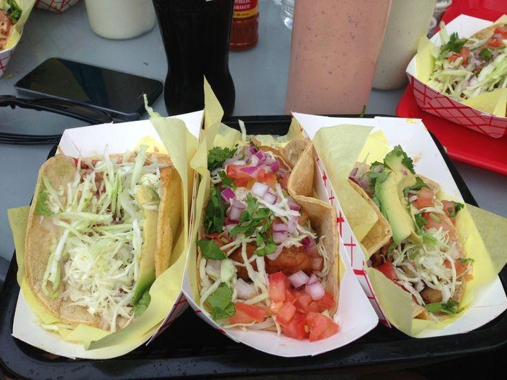 8 Best Restaurants In Orange County Ca Images On Pinterest Orange County Orange County