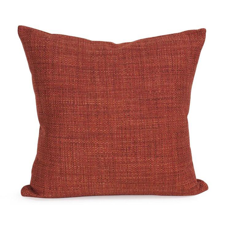 Large Soft Decorative Pillows : Texture Coco Soft Burlap Throw Pillow Texture, Pillows and Burlap