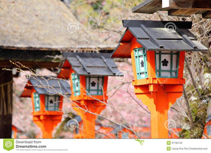 japanse rode lantaarn - Google zoeken