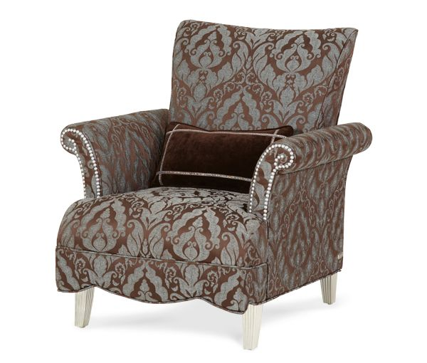 Top 25 Ideas About High Back Chairs On Pinterest Tufted