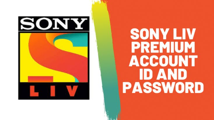 f73cfceadd225c950f4652781a06bc9d - Sony Liv Not Working With Vpn