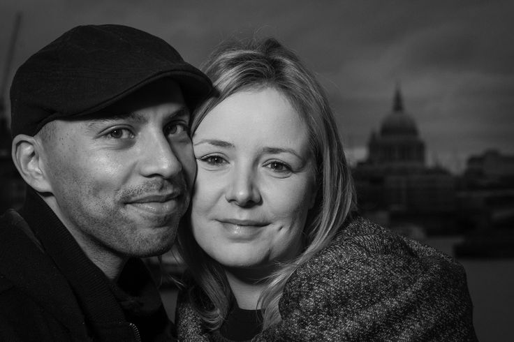 Strangers and friends: a few moments shared with complete strangers. #strangers #portraits #street portrait #images @studio_grey