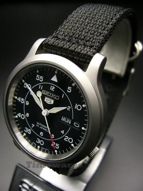 3310f3fad1e 1000+ images about Watches on Pinterest