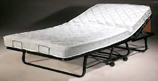 If space is constraint and you may have sudden requirements for accommodating extra guests, then buy roll away beds online from springwel.in that provides you the best quality of folding beds at an affordable price. Visit at - http://www.springwel.in/38-roll-away-beds