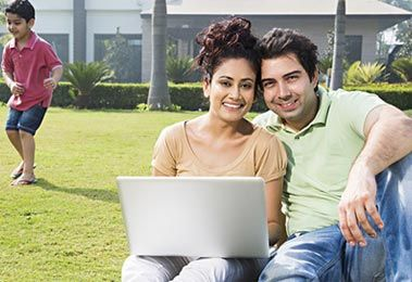 The upcoming apartments in Faridabad aim to ameliorate your lifestyle by ensuring a life of comfort and peace.