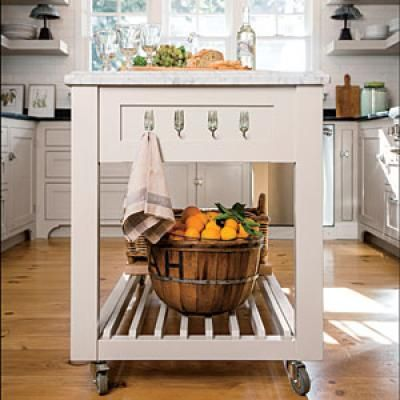 Country Kitchen Renovation Ideas best 10+ country kitchen renovation ideas on pinterest | farm