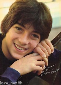 Scott Baio Chachi Happy Days Agree Shampoo 1978 Ad 11x8 Mag Poster ...