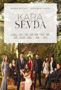 Kara Sevda 33 مسلسل حب أعمى الحلقة Watch English, Pakistani, Arabic, Indian, Asian Dramas, Music, News, Movies, Islamic Programs, Read Urdu Novels