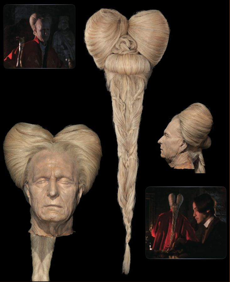 liminality in bram stokers dracula Dracula is an 1897 novel by irish author bram stoker, featuring as its primary   leave a comment | tags: bram stoker, dracula, liminal zone, mark deniz, vampire .