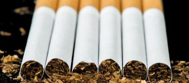 1er décembre 2015 - Loi de #santé : Un grand pas vers la première génération sans #tabac !