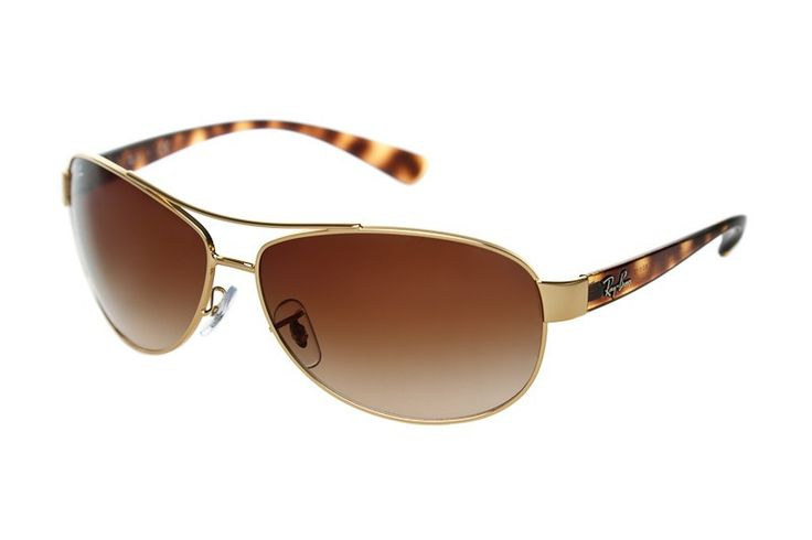 cheap fashion jewellery wholesale Ray Ban mens RB       Pilot Sunglasses